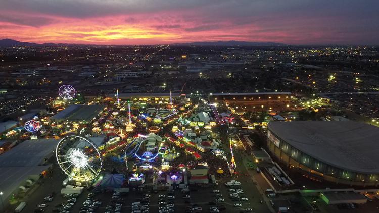az-state-fair