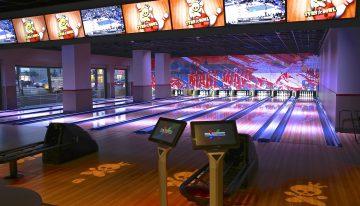 Tavern+Bowl Making Arizona Debut