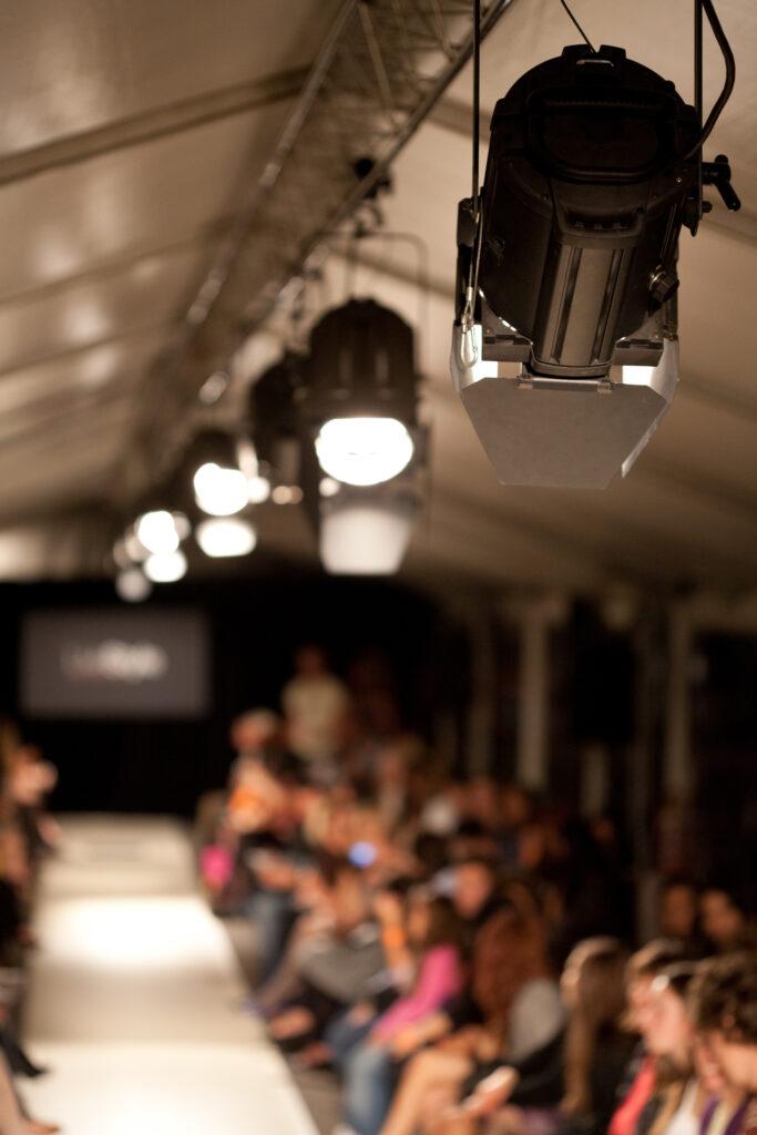 scottsdale-fashion-show