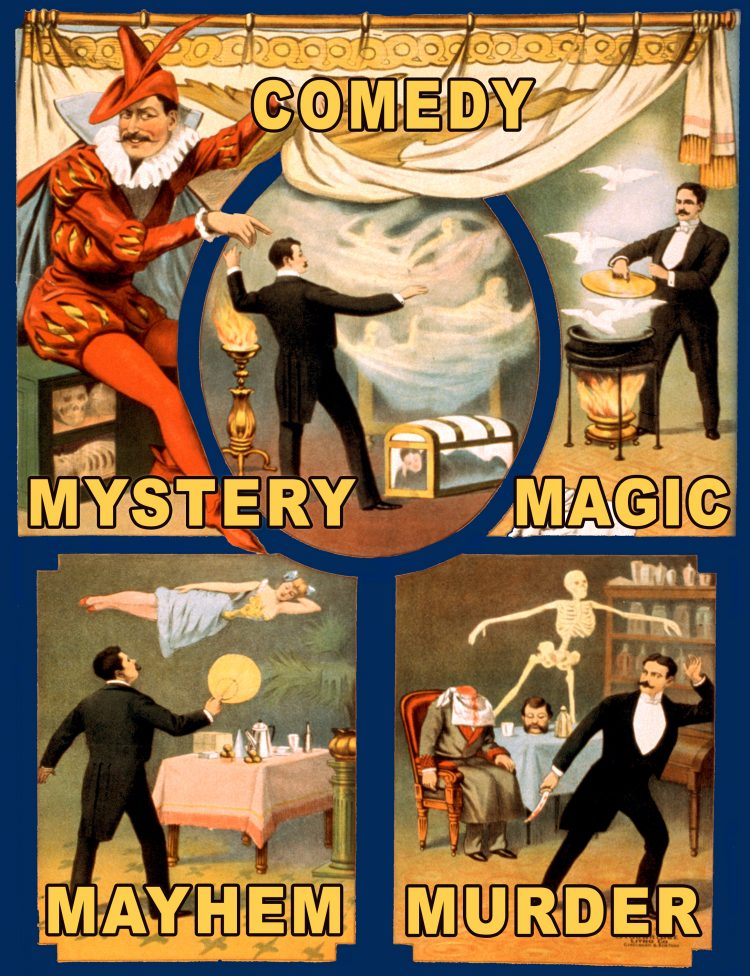 nye-murder-at-the-magic-show