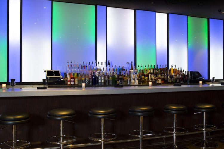 Ellure-Lounge-Bar
