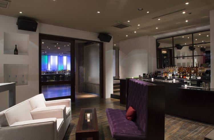 Ellure-Lounge-VIP-Room