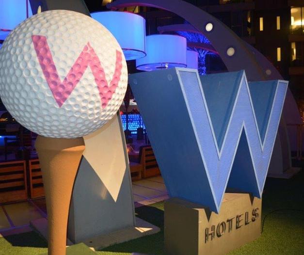 w-Golf-Ball