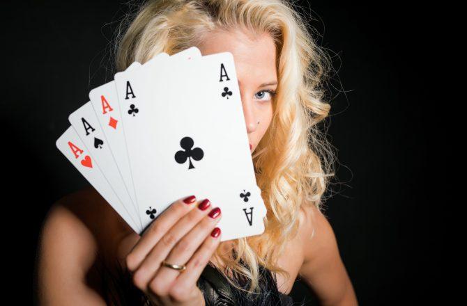 Spring Training Charity Poker Classic Returns to W Scottsdale