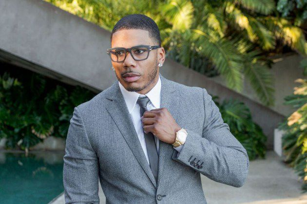 Nelly to Host Suits and Sneakers Fashion Show at W Scottsdale