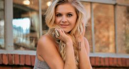 Kelsea Ballerini to Headline Free Concert at New Whiskey Row Gilbert