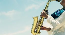 Free Concert Series at CityScape to Celebrate National Jazz Appreciation Month