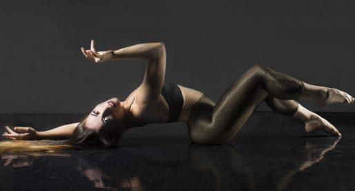 Scorpius Dance Theatre Presents: ANIMAL