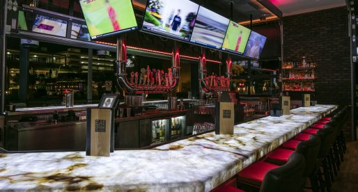 Hot Spots For Guys Night Out