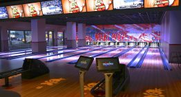 Tavern+Bowl Debuts its First Arizona Location at Westgate