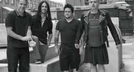 NOFX and Bad Religion To Headline Punk In Drublic Festival