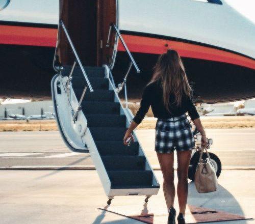 W Scottsdale to Host 6th Annual Weekend Jetaway