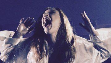 Now & Then Creative Company's Inaugural Season Kicks off with Medea