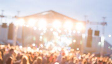 Innings Festival Lineup Released