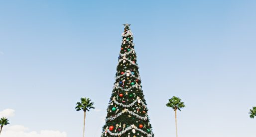 Top 5 Phoenix Christmas Events