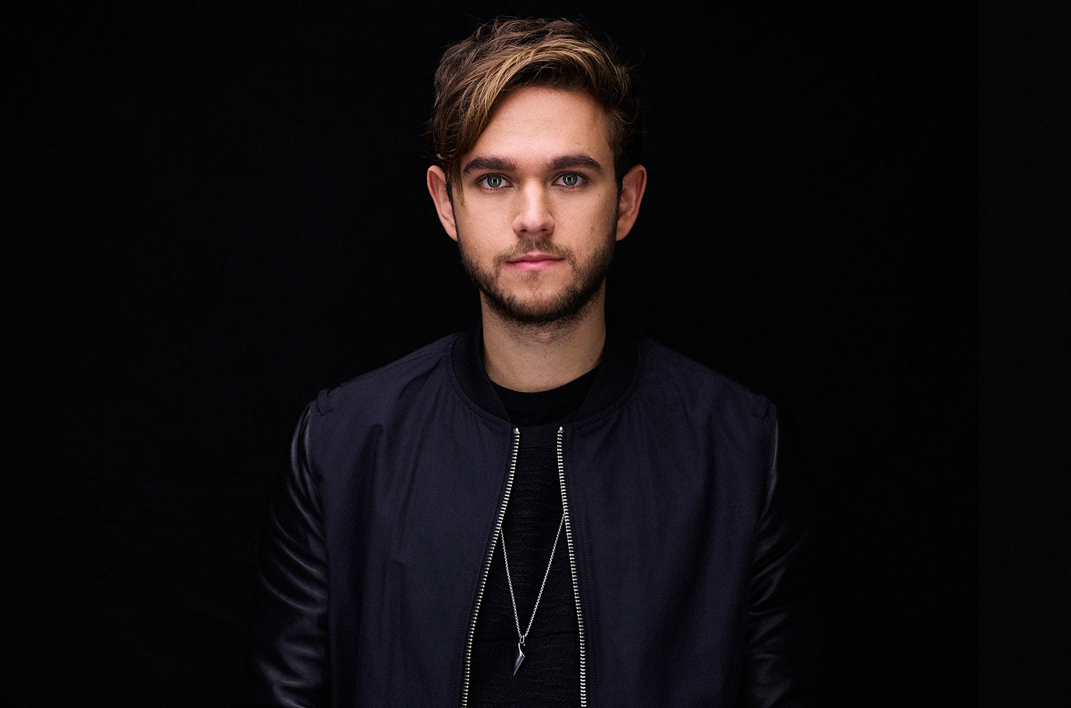 Image result for zedd 2018