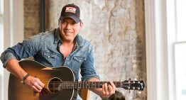 Rodney Atkins to Headline the Great American Barbeque & Beer Fest