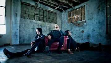 Everclear and Eve 6 to Perform at Scottsdale Culinary Festival