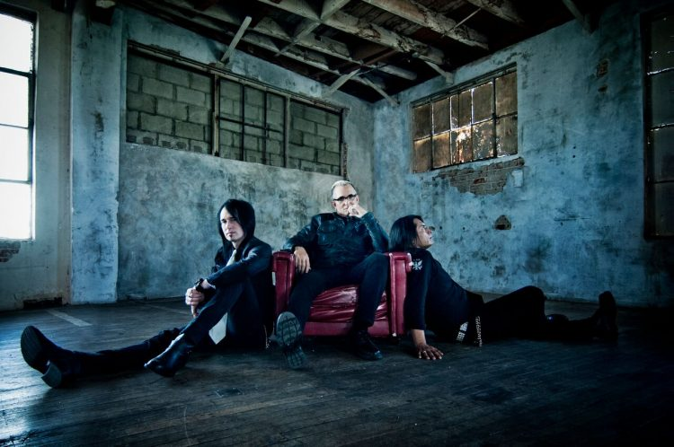 Scottsdale Culinary Festival 2020.Everclear And Eve 6 To Perform At Scottsdale Culinary