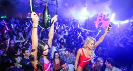 Best Phoenix Nightlife: Where to Party in the Valley
