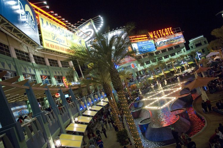 best phoenix nightlife