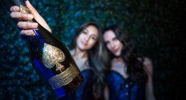 Mill Avenue's Largest Nightclub AURA Debuts