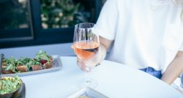 Everything's Coming Up Rosé: Q&A With The Henry's House Wine Steward