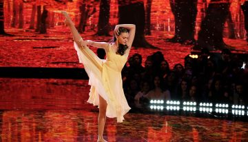 World of Dance Live Tour Headed to Phoenix This Fall
