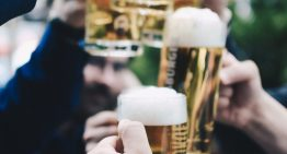 3 Valley Oktoberfest Festivals for Beer-Sloshin' Fun