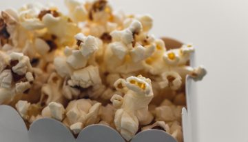Flix Brewhouse is Offering Free Movie Passes to Celebrate its Grand Opening