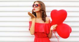 4 Alternative Ways to Spend Valentine's Day
