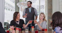 Libation Love: Three Fun Ways to Enjoy Cocktails at Mountain Shadows