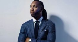 W Scottsdale to Host Larry Fitzgerald Double Play VIP After Party