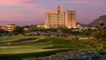 Tucson's Casino Del Sol Named One of America's Best