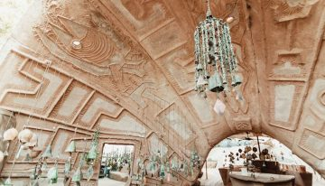 Local Cosanti Foundation Hosting Ring for Hope Virtual Event
