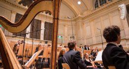 The Phoenix Symphony Announces 2020/2021 Season