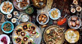 Best Food and Restaurants in Phoenix: 2013