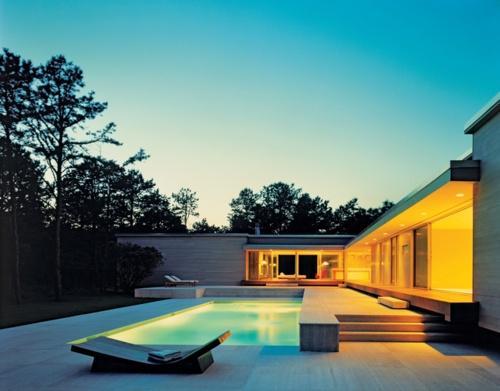 Tremendous Best Home And Design In Phoenix 2013 Interior Design Ideas Inesswwsoteloinfo
