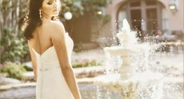 Best Wedding Companies in Phoenix: 2013