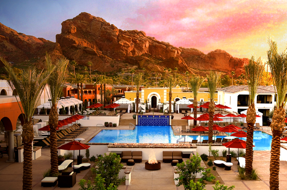 Montelucia-Resort-Scottsdale-Paradise-Valley