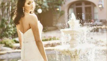 Best In Weddings: 2014