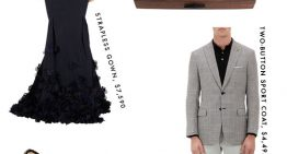 The 10 Most Luxurious Items on Barneys.com