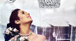Dripping in Jewels: Hamra's Engagement Ring Picks for V-Day