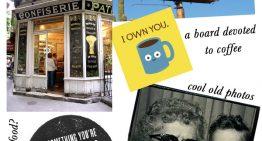 Guy Downes of Deep Space Marketing: Pinterest Genius