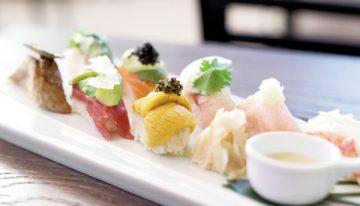 Best Of Our Valley 2014 – Best Food & Restaurants in Phoenix