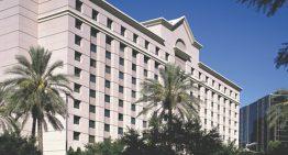 Par-tea Time: The Ritz-Carlton is the Best Event Venue in Phoenix