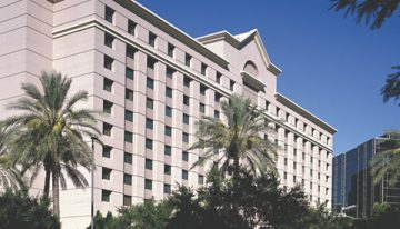 Par-tea Time: The Ritz-Carlton is the Best Event Venue in Phoenix