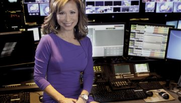 Best Of Our Valley 2014 – Best News Personalities in Phoenix