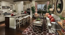 Best Of Our Valley 2014 – Best Home and Design in Phoenix