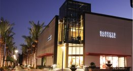 Best Of Our Valley 2014: Best Shopping in Phoenix